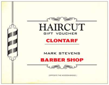 Mark_Stevens_Barber_Shop_Front_Page_3