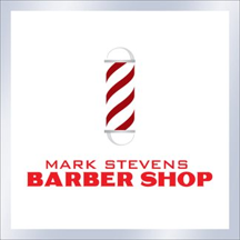 mark_stevens_barber_shop_front_page_1